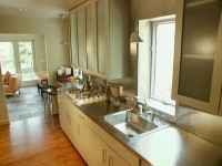 galley-kitchen-remodeling-ideas.jpg (JPEG Image, 616 × 462 pixels)