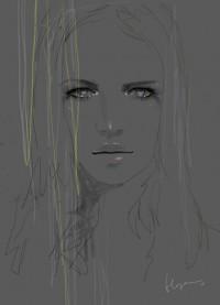 julia by ~grey90