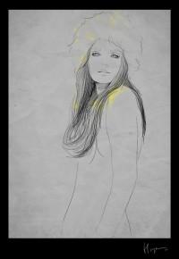 Joanna by ~grey90