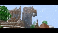 Download Wallpapers, Download 1600x900 minecraft 1600x900 wallpaper Wallpaper –Free Wallpapers Download
