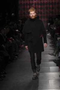 Autumn Winter 10 - Paul Smith Autumn Winter 10 - Men - Collections - Collections - Paul Smith