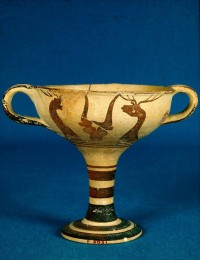 Résultats Google Recherche d'images correspondant à http://popartmachine.com/artwork/BMFA-BMFA.40-9/0/Artist-not-recorded-Kylix-(wine-cup)-about-1375-1350-BC-painting-artwork-print.jpg