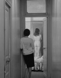 Piccsy :: Anna KarinainVivre sa vie(1962, dir. Jean-Luc Godard)