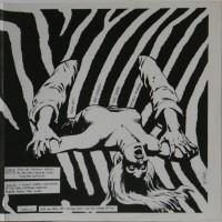 John Peel Archive: Adam & The Ants - Adam & The Ants