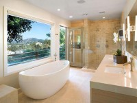 Dreamy Kitchens and Bathrooms : Decorating : Home & Garden Television