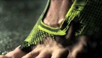 NIke Flyknit - YouTube