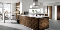 modern_kitchens.jpg 697×350 pixels