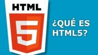 Introducción a HTML5 - YouTube