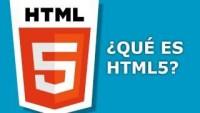 Introducción a HTML5 - YouTube