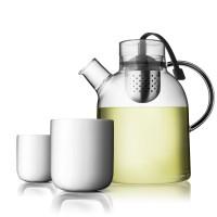 norm-kettle-und-cups.jpg 1,200×1,200 pixels