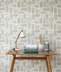 RoddyGinger-logpile-wall-paper-silverbirch-300dpi.jpg 380×450 pixels