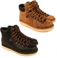 Men's Rugged Fashion Promotional Code Discount Voucher Sale Coupon
