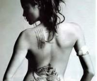 tatoo on We Heart It