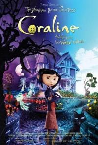 Coraline-Movie-Cover-coraline-6474024-510-755.jpg 510×755 pixels