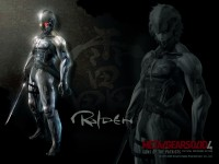 Google Image Result for http://www.deviantart.com/download/94608836/Night_Raiden_Wallpaper_by_surono.jpg