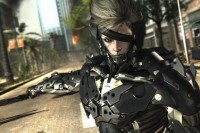 Google Image Result for http://timenerdworld.files.wordpress.com/2011/12/metal-gear-rising-revengeance.jpg%3Fw%3D576