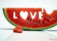 Google-Ergebnis für http://www.romanticlovepictures.com/downloads/Love_food_art_photography1.jpg