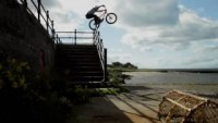 "Danny MacAskill - ""Way Back Home"" - YouTube"