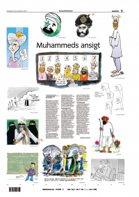 Jyllands-Posten-pg3-article-in-Sept-30-2005-edition-of-KulturWeekend-entitled-Muhammeds-ansigt.png (849×1200)