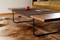 Sfelt Table by amplefurniture on Etsy