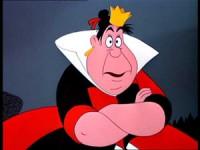 [Sondage] Vos cinq méchants Disney? - Animation