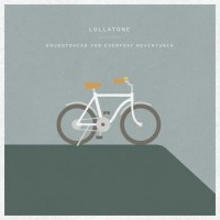 Soundtracks for Everyday Adventures | Lullatone