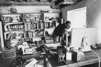 Steve Jobs Photos: Apple CEO in a Private Light - LightBox