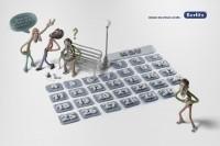 PICT-BERLITZ-Joke-1.jpg 1600×1067 pixels