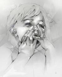 DACS Art Print by Alexis Marcou | Society6