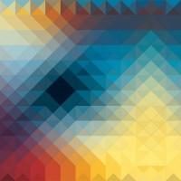 Designspiration — Andy Gilmore – Graphic Design inspiration on MONOmoda