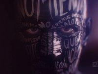 Criminal Minds - AXN sur Vimeo