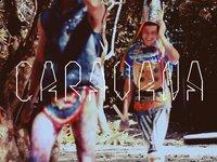 Caravana - Herbert Loureiro