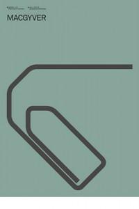 DSAA Rennes Bréquigny: Analyse plastique / sémiologie, sémiotique, définitions
