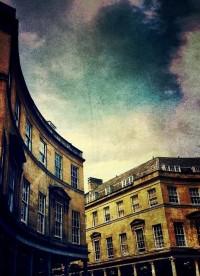Bath | Flickr - Photo Sharing!