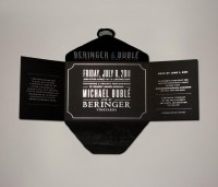 MBS - Portfolio of Sean Sutherland