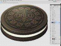Oreo quick tutorial on Vimeo