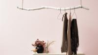 5 Interieur-DIY's die zo simpel zijn dat ze geen instructies nodig hebben « NSMBL.nl
