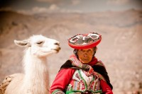 Travel Portraits - Week 3 Gallery - Traveler Photo Contest 2012 - National Geographic