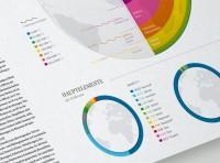 Brockhaus Encyclopedia Infographics