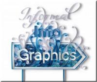 Mindblowing Paper desings Typography paper art yulia brodskaya 654 – Thundafunda.com
