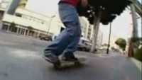 rodney mullen - 2011 - YouTube