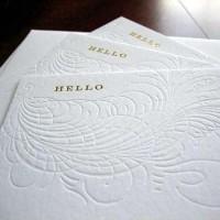 Design*Sponge » Blog Archive » truly smitten