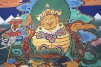 Tours of a Lifetime: Bhutan – Intelligent Travel