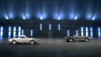 Peugeot Ad: Motion & Emotion - YouTube