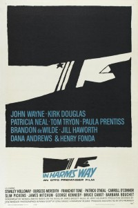 By the way...: Saul Bass