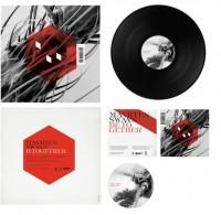 brooks-maarten-vinyl1.jpg (JPEG-Grafik, 457×445 Pixel)
