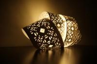 http://mocoloco.com/fresh2/upload/2012/05/patella_lampshade_by_cutpaste/patella_lampshade_cut_paste_3b.jpg