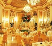 British Restaurants in London Step by Step list, how to Guide