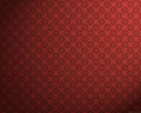minimalistic,red minimalistic red patterns textures 1280x1024 wallpaper – Textures Wallpaper – Free Desktop Wallpaper