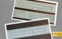 Business Card Templates   Online Card Templates   Free Template Setup